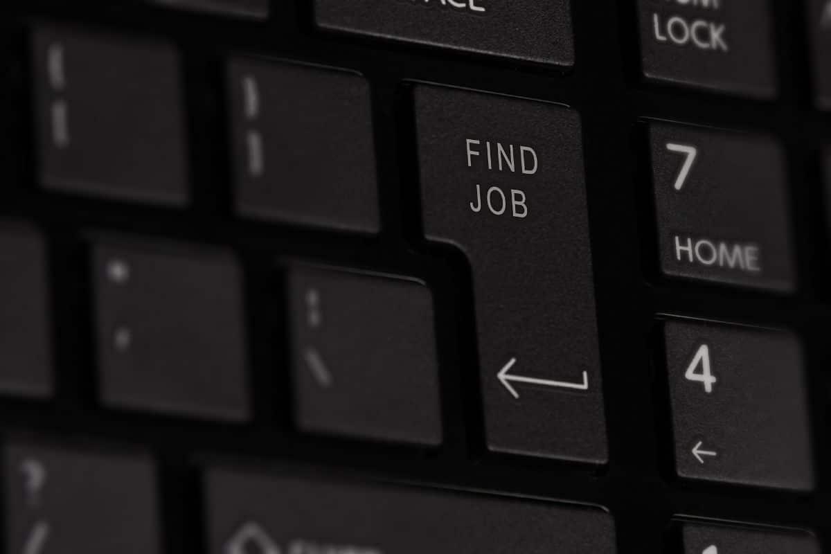 Qué beneficios tiene apuntarse al paroen la Oficina de Empleo