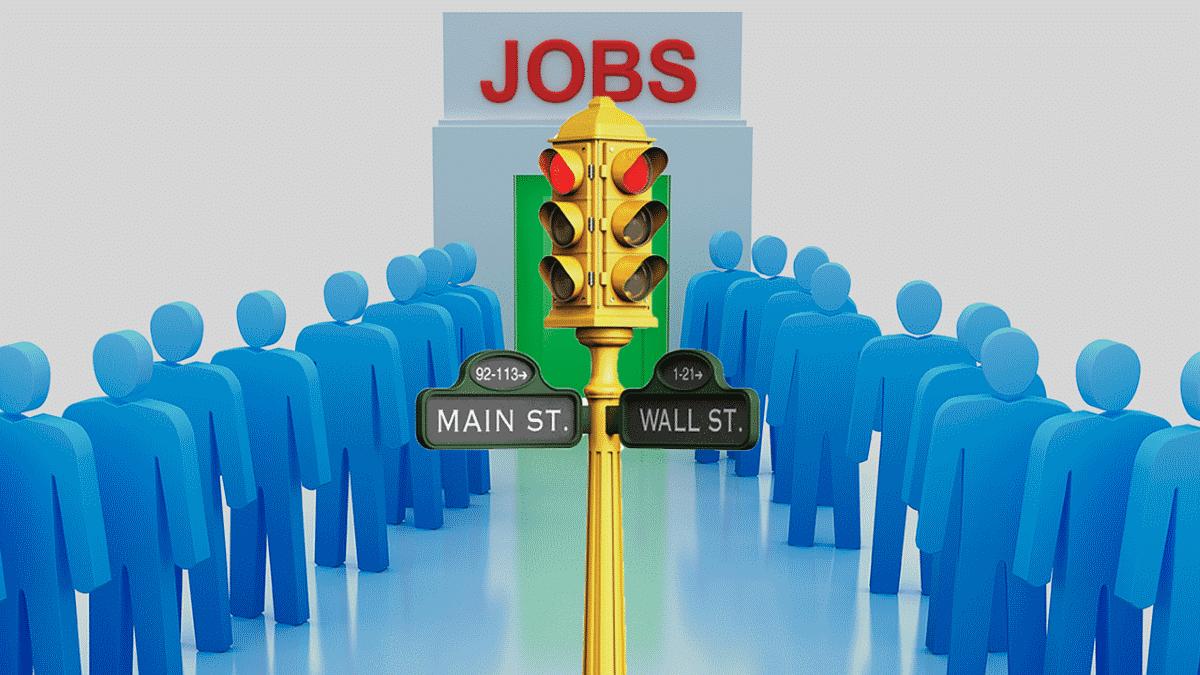 La prestación por desempleo debe solicitarse dentro de los primeros 15 días hábiles al dar baja laboral