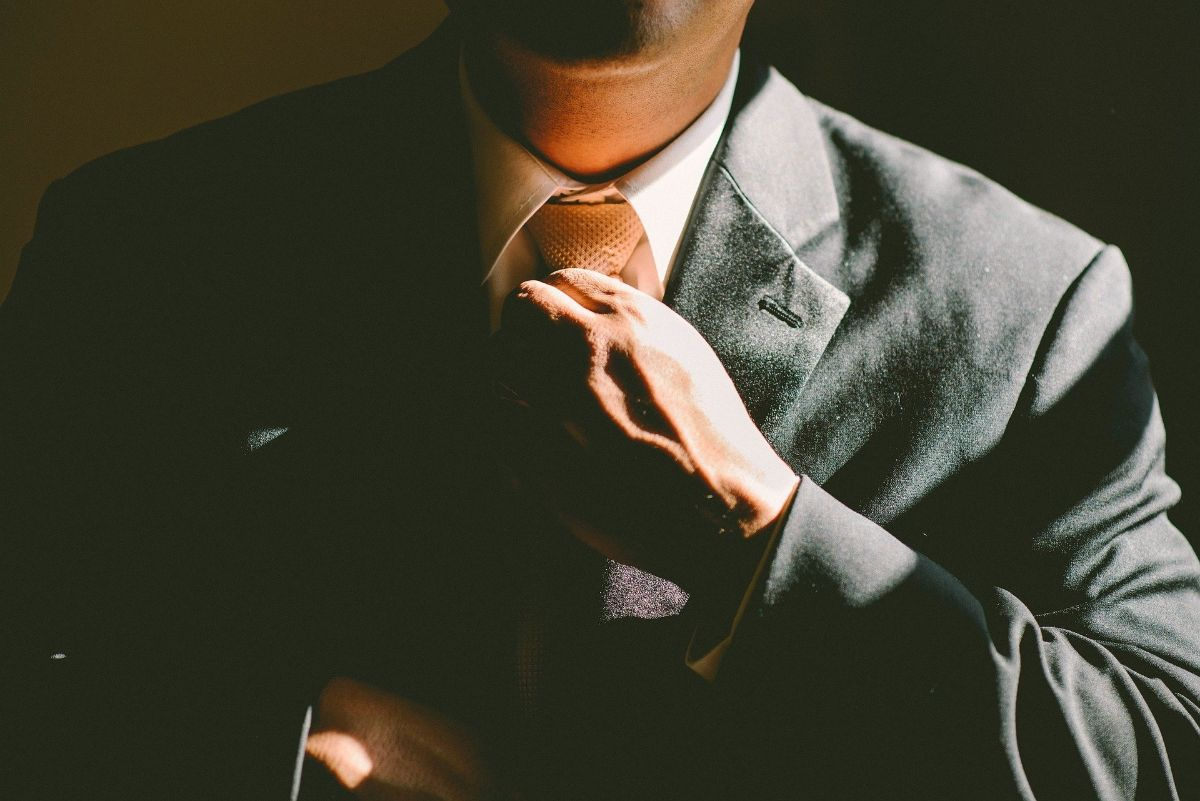 Cómo renovar la demanda de empleo