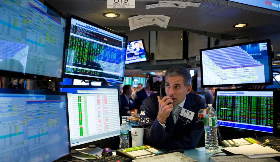 broker austados