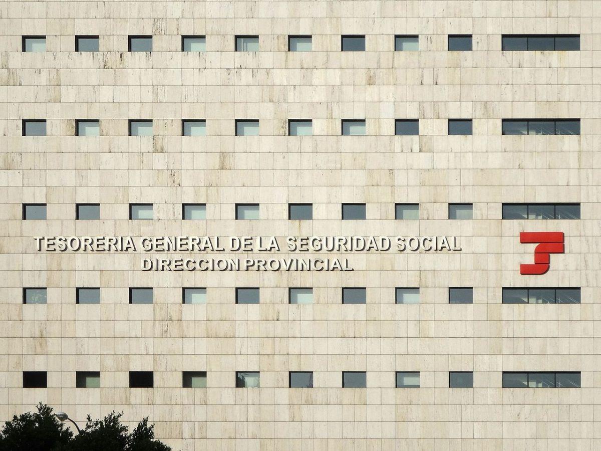 Cambiar el domicilio en la Seguridad Social de manera presencial