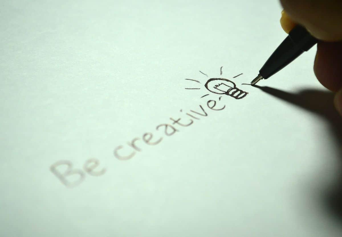 patentar una idea