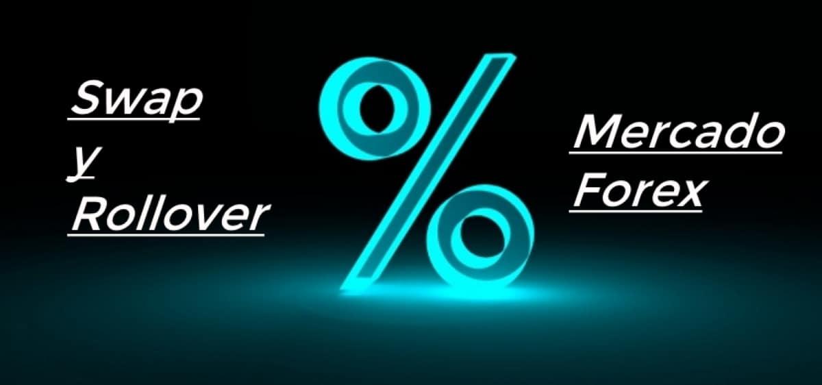 qué es el rollover en forex