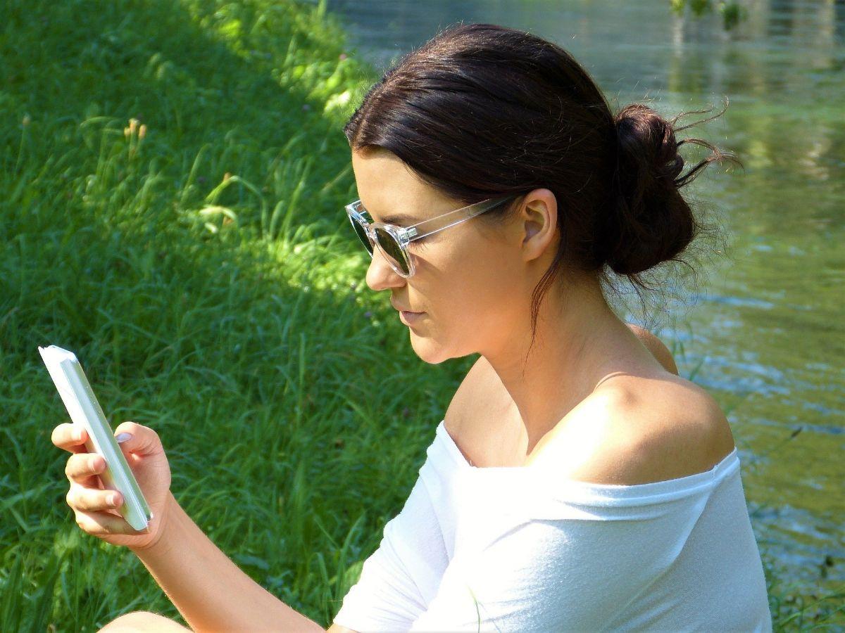 Pedir vida laboral por SMS