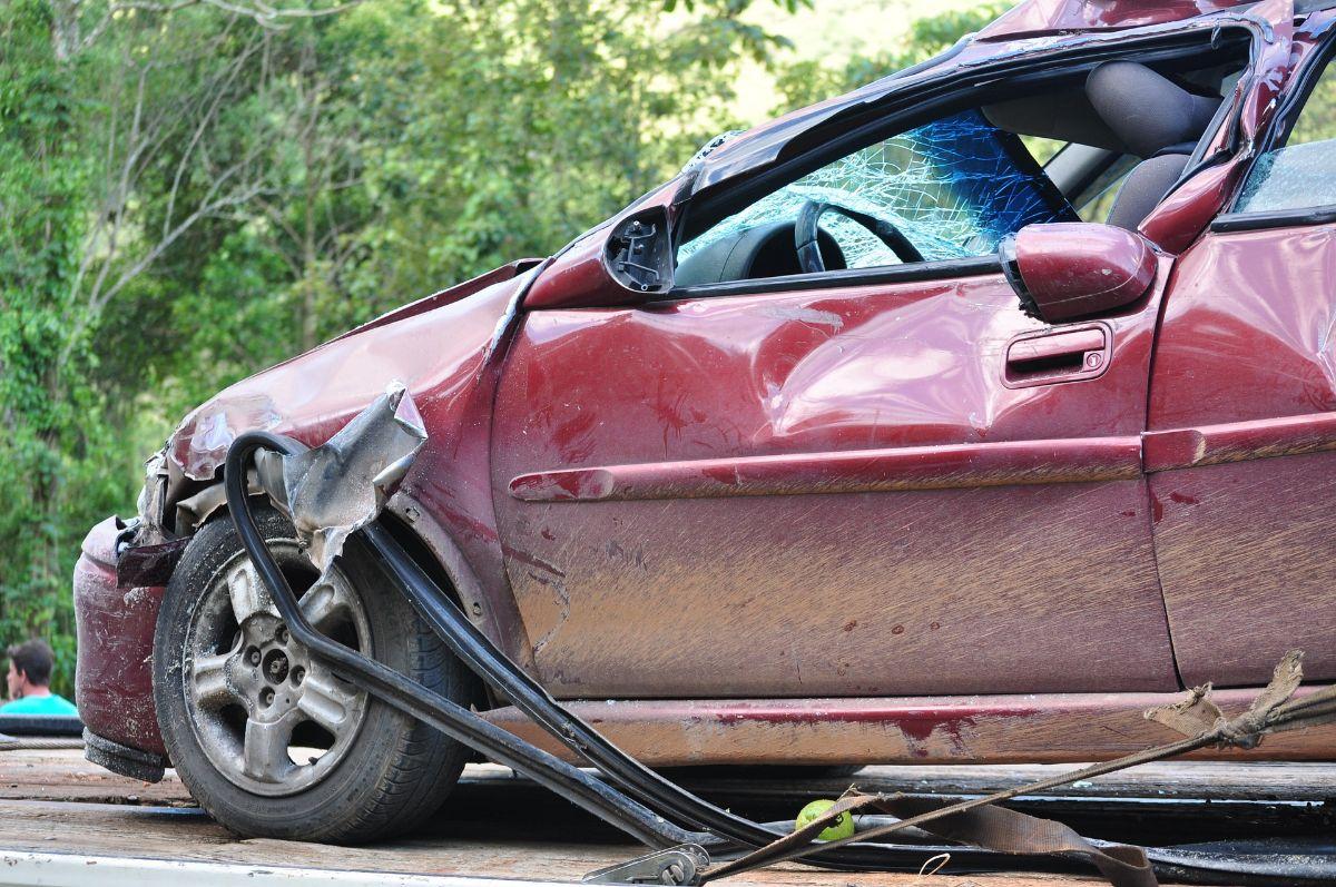 El asegurado ideal para un seguro sin franquicia