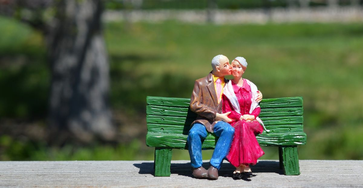 Tipos de jubilación parcial