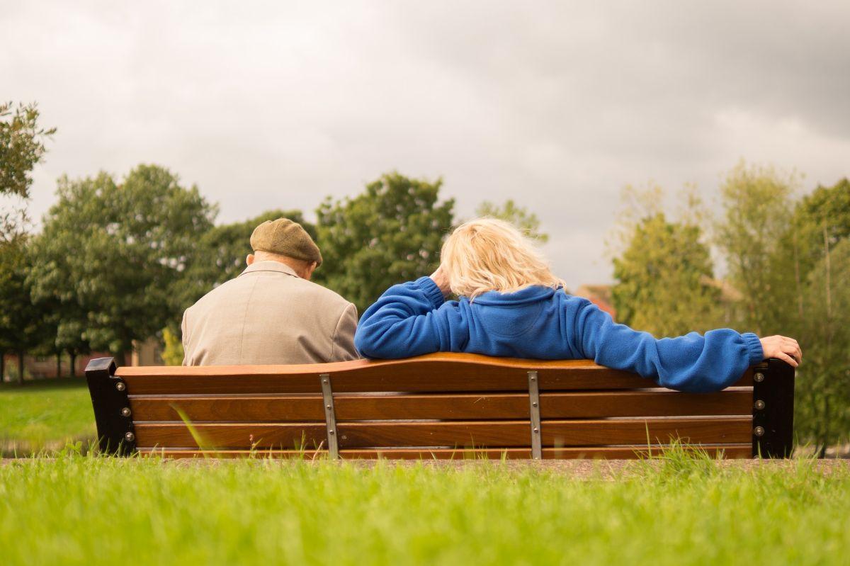 Cómo solicitar la jubilación parcial
