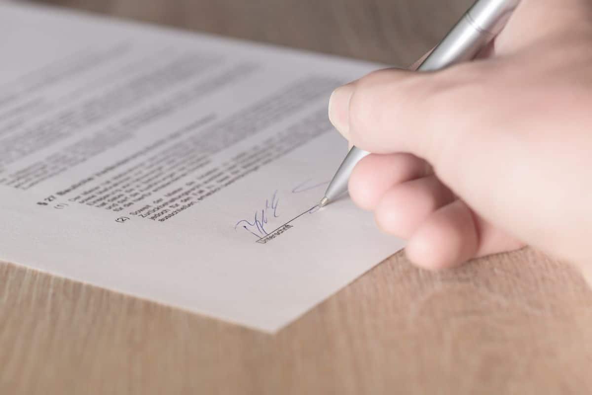 Derechos del arrendador y arrendatario