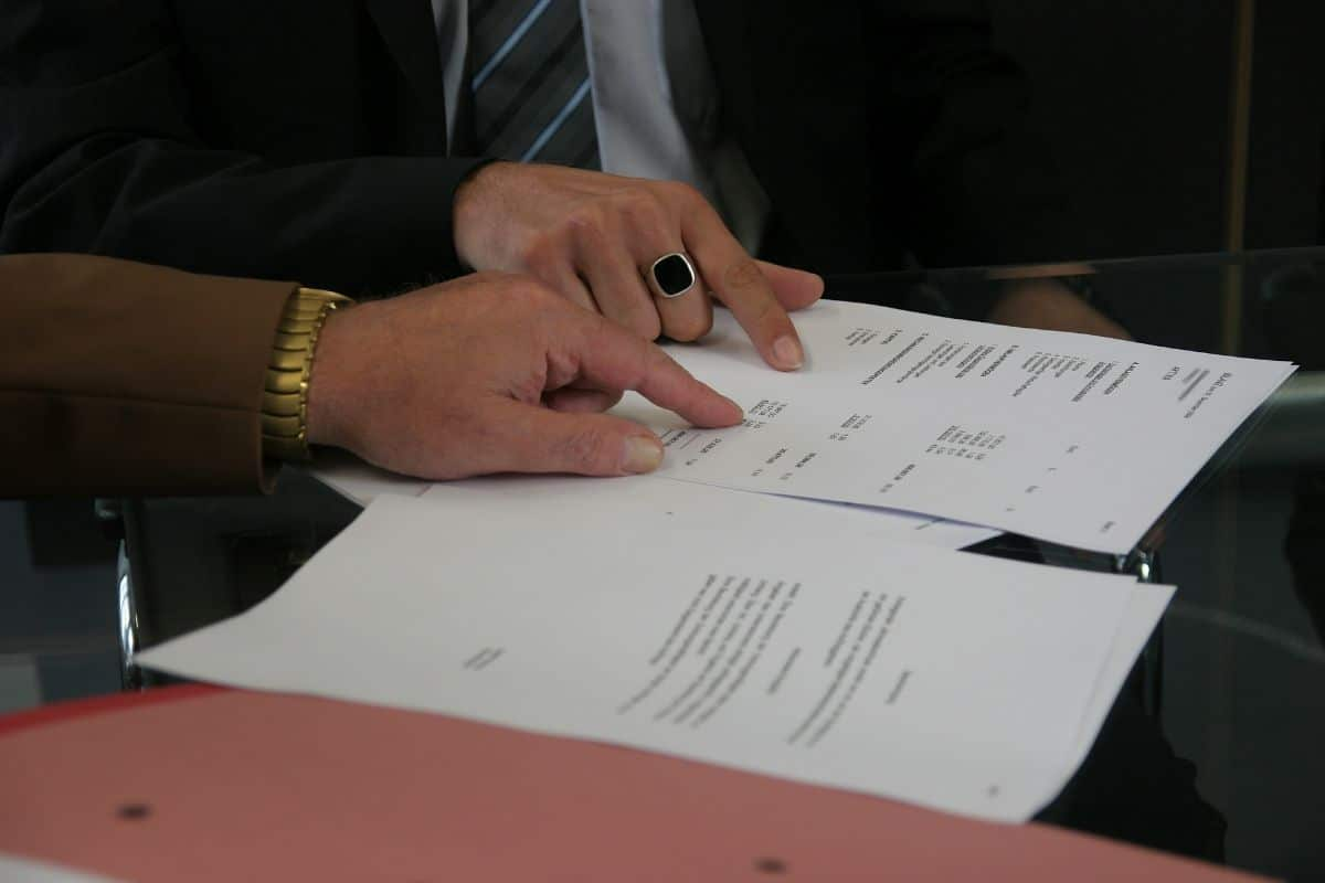 Obligaciones del arrendador y arrendatario