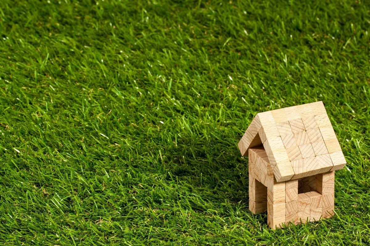 Arrendador y arrendatario