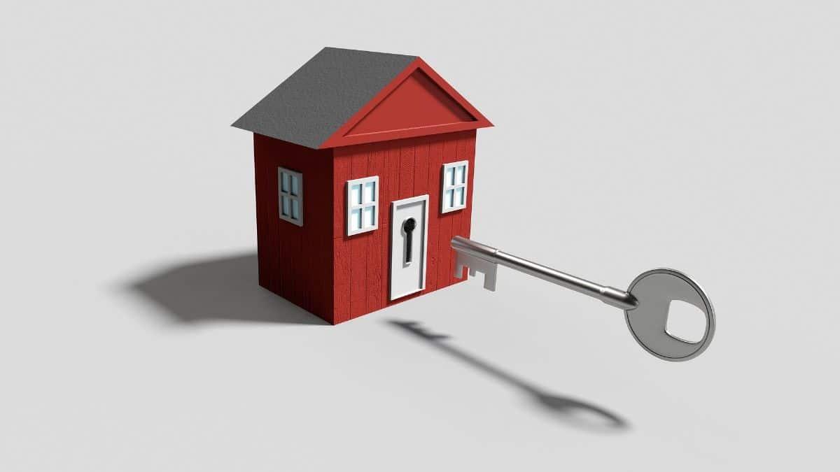 Diferencias entre arrendador y arrendatario