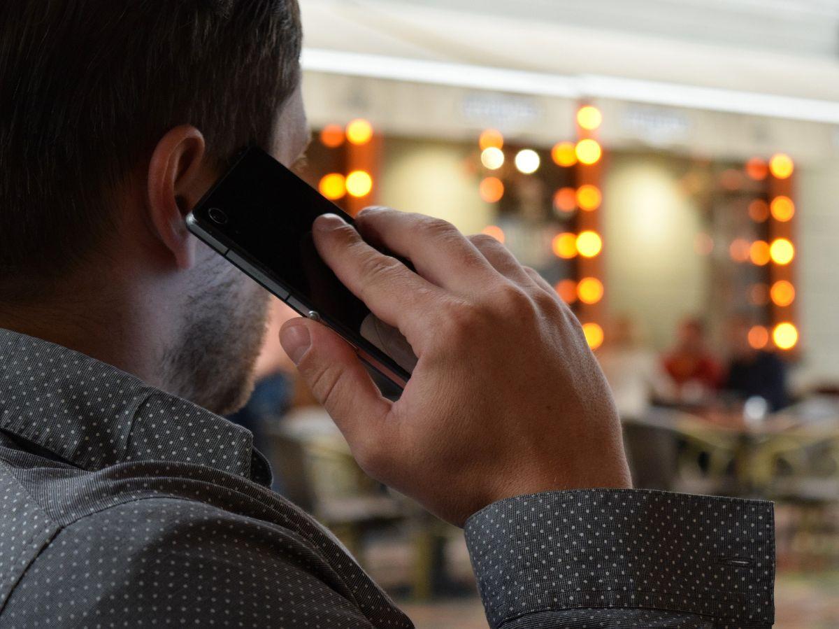 Pedir la vida laboral: teléfono gratuito