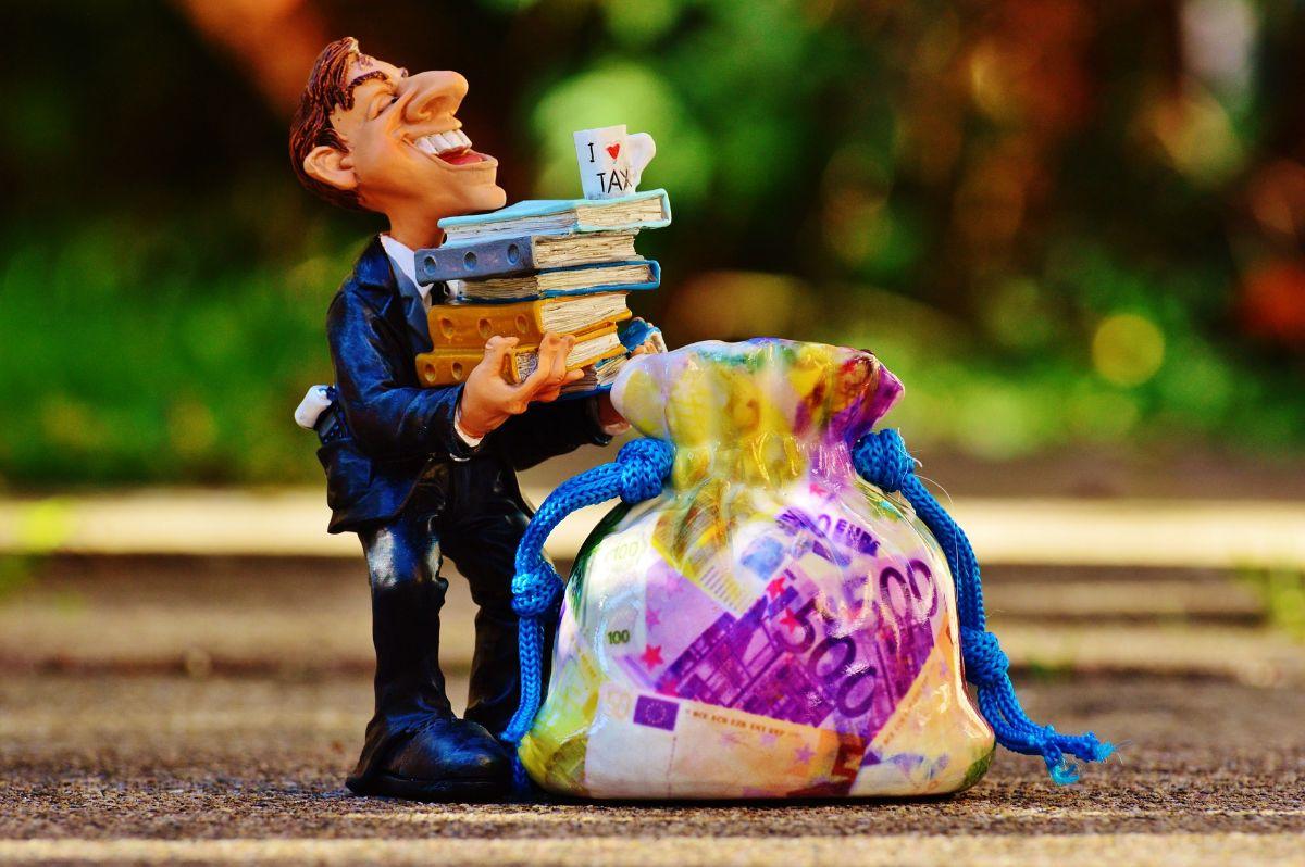 Cómo contratar una renta vitalicia