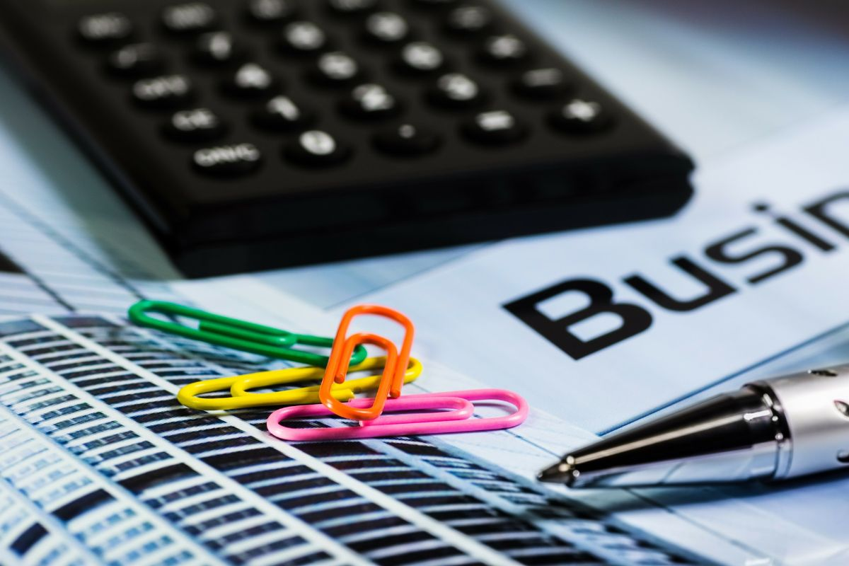 Calcular la base reguladora de tu jubilación