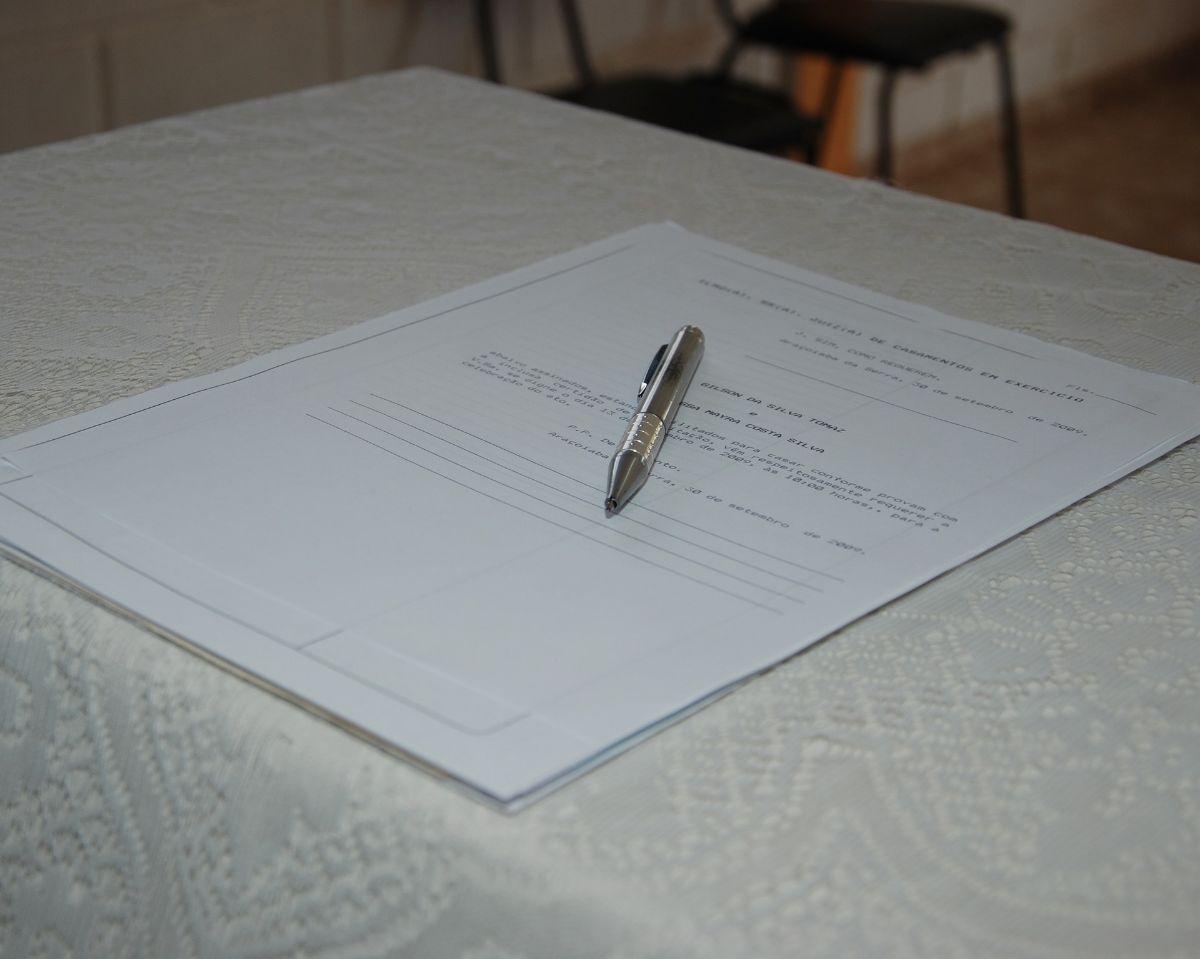 Quién puede pedir el certificado de últimas voluntades
