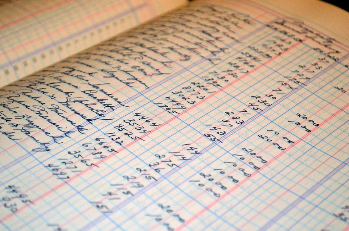 Antes de invertir dinero se deben hacer análisis