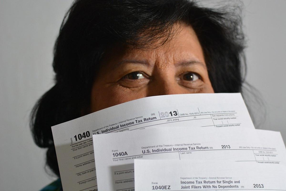 La Agencia Tributaria facilita plantillas para la facturación
