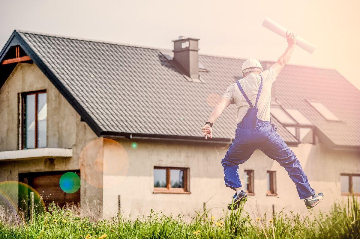 Los requisitos para acceder a las pujas de viviendas