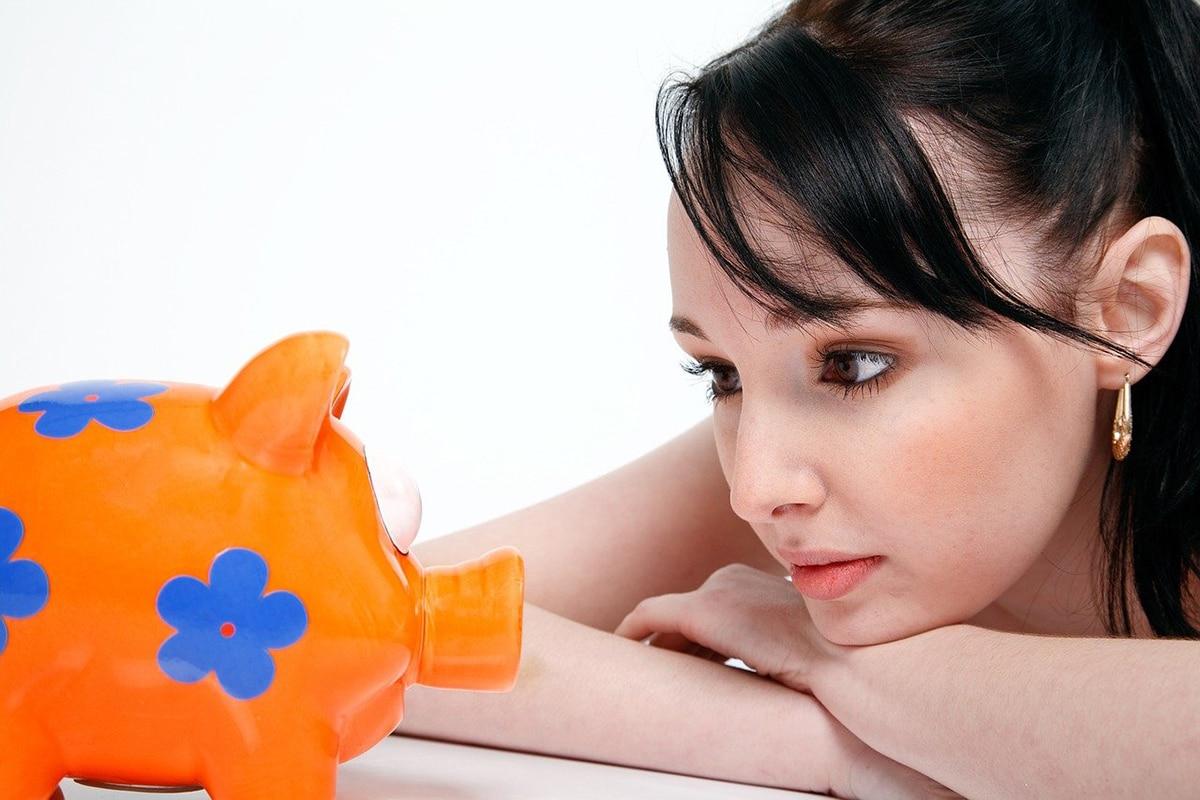Los fondos de inversión son una buena manera de poner a trabajar nuestro dinero