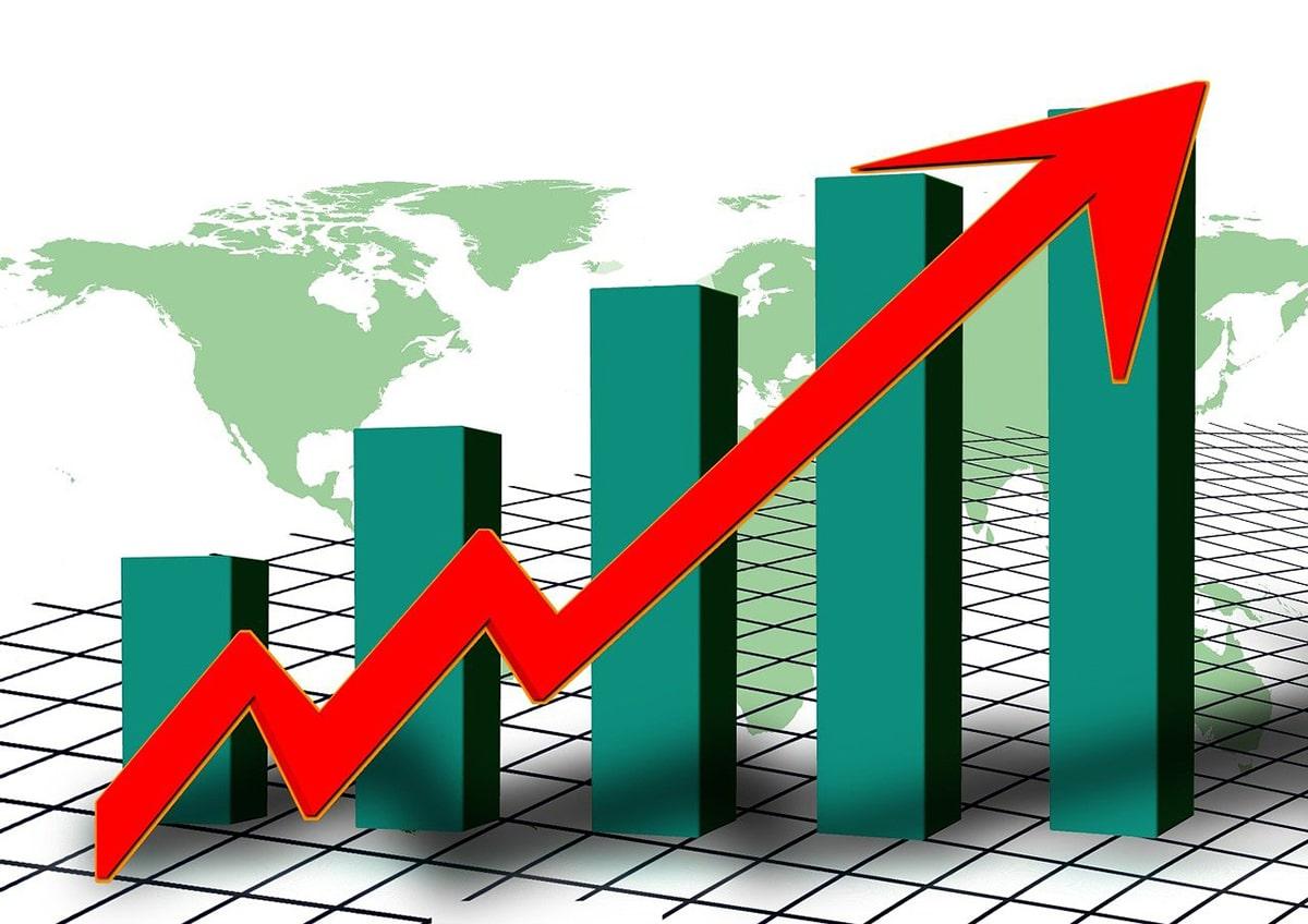 Los eventos pasados de este proceso económico siguen afectando de manera importante a la economía mundial