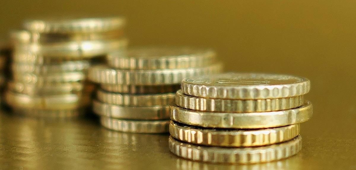 Benjamin Graham es conocido como padre el value investing