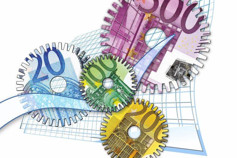 Qué son los mercados financieros