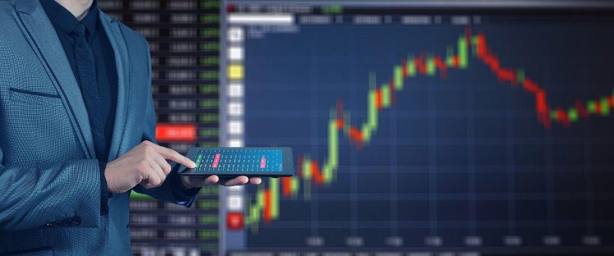 Por qué operar en estos mercados es muy complicado