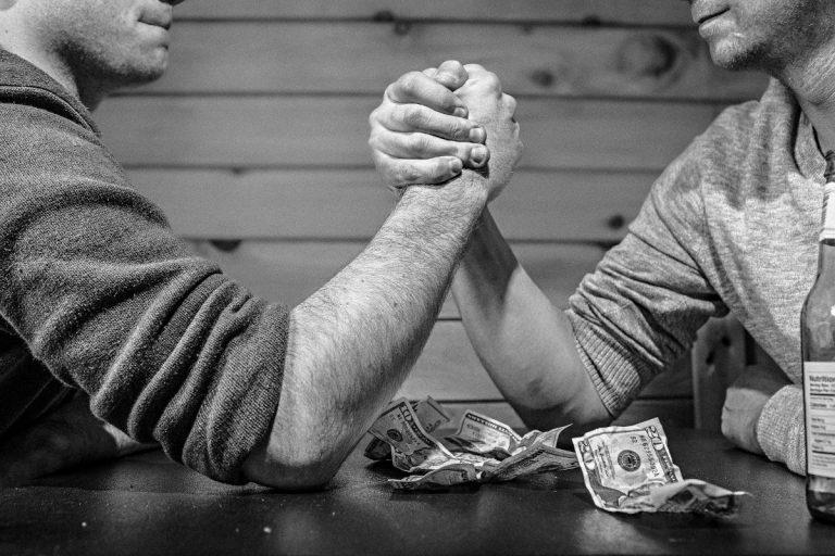 empresas pertenecen a la competencia monopolística