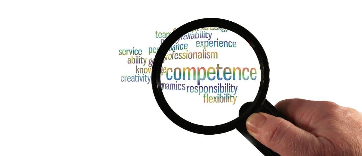 Características de la competencia monopolística