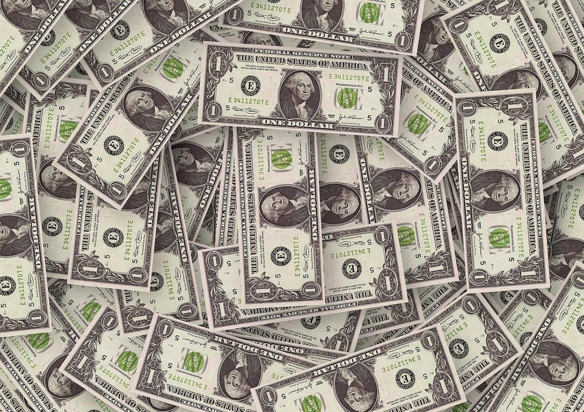 Las frases de Robert Kiyosaki dan consejos para alcanzar la libertad financiera