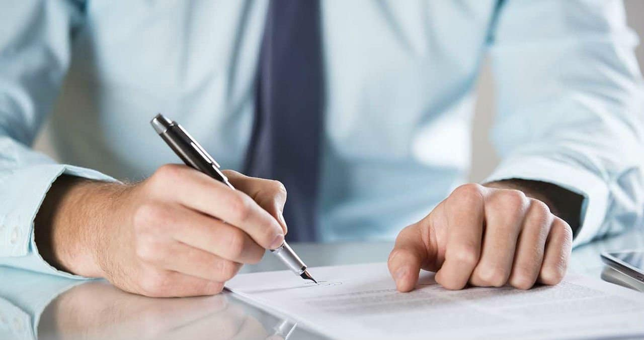requisitos hipoteca