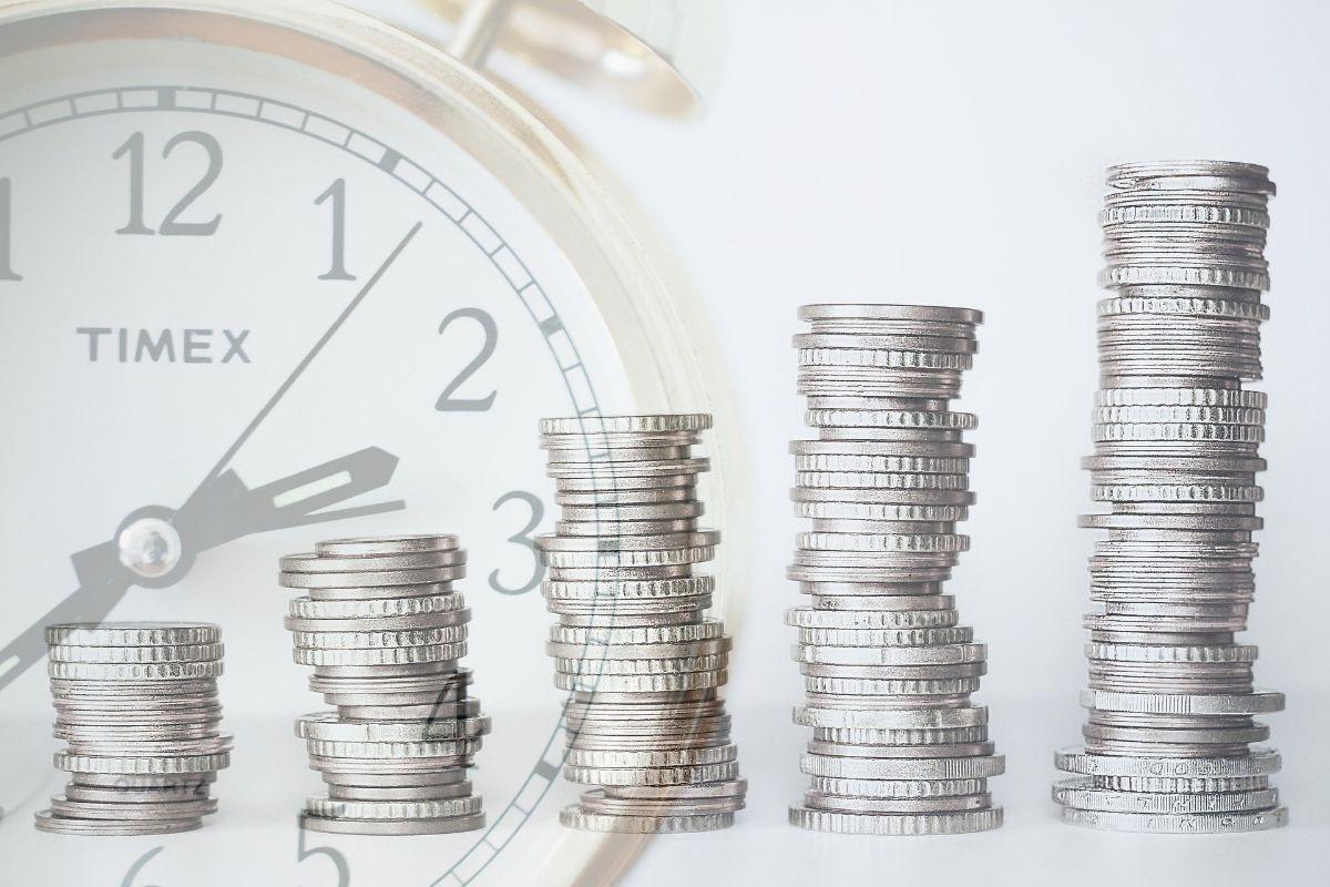 Invertir dinero: por qué hacerlo