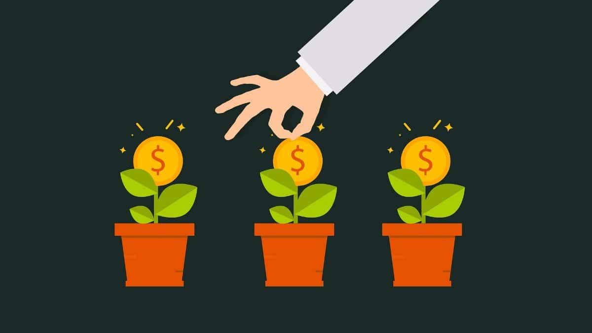 Otras opciones donde invertir tu dinero