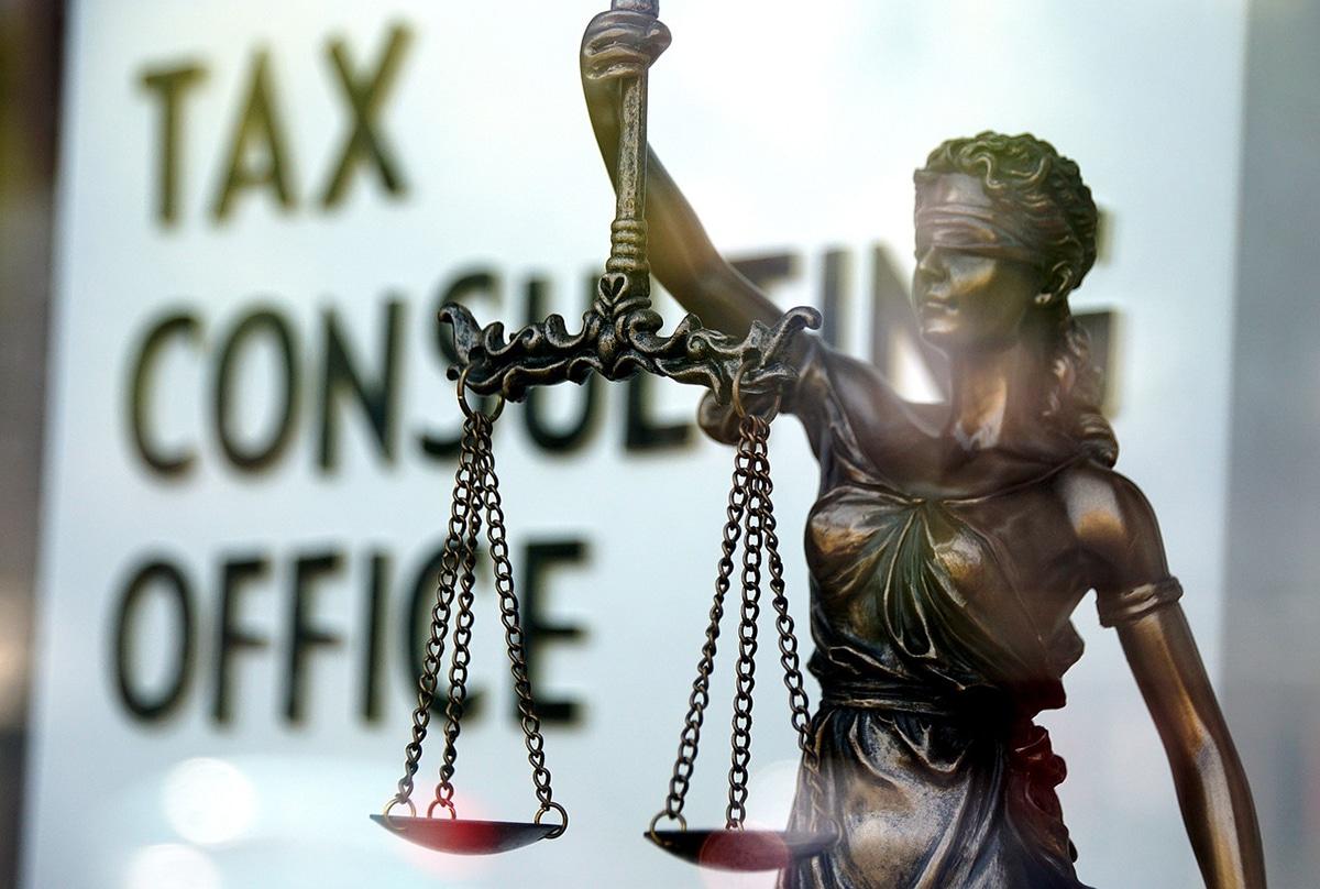 Las Comunidades Autónomas son las responsables de gestionar el impuesto de sucesiones