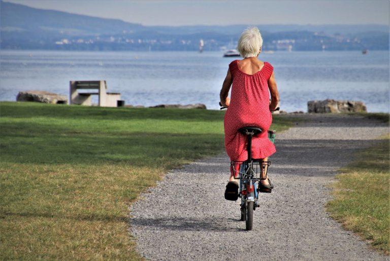 Plan de pensiones: cómo funciona