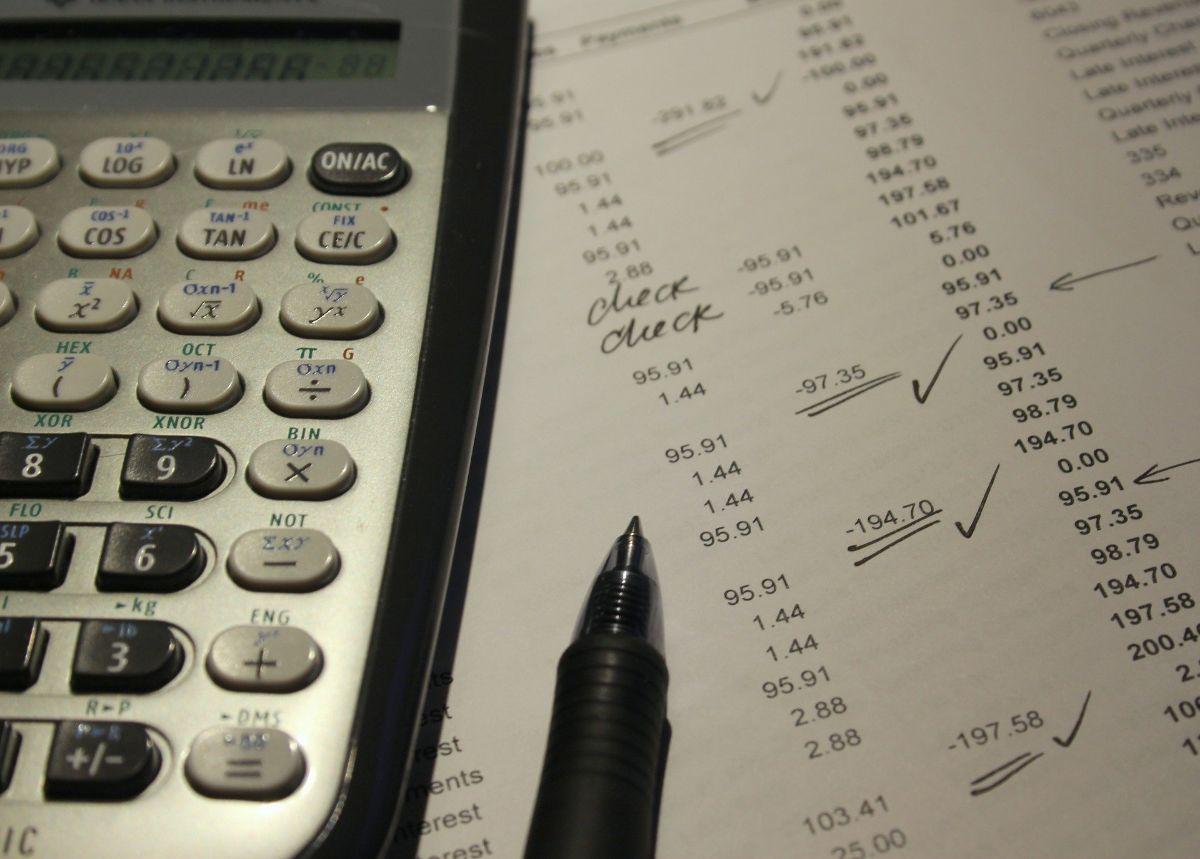 programa de contabilidad para tu empresa