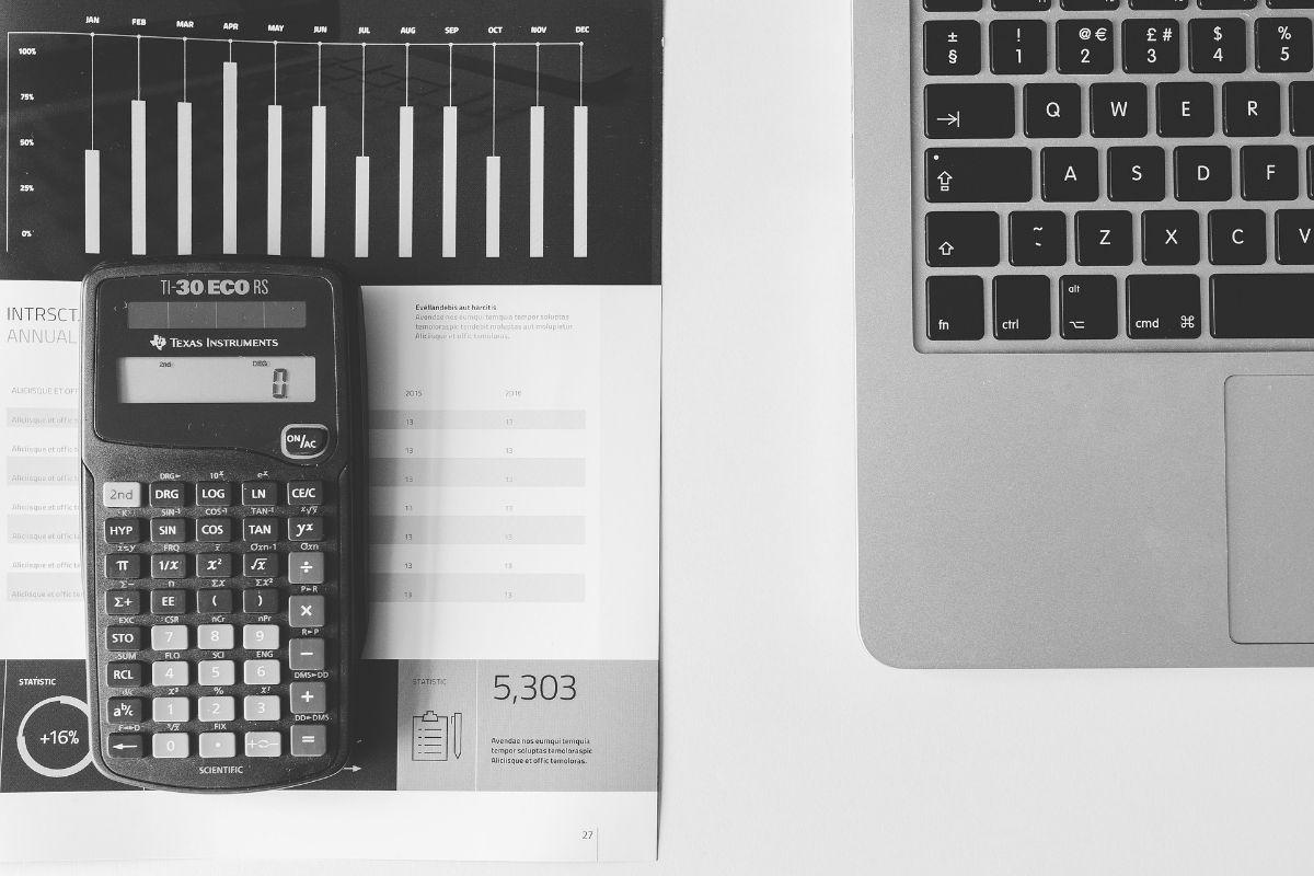 Para qué sirve la contabilidad en una empresa