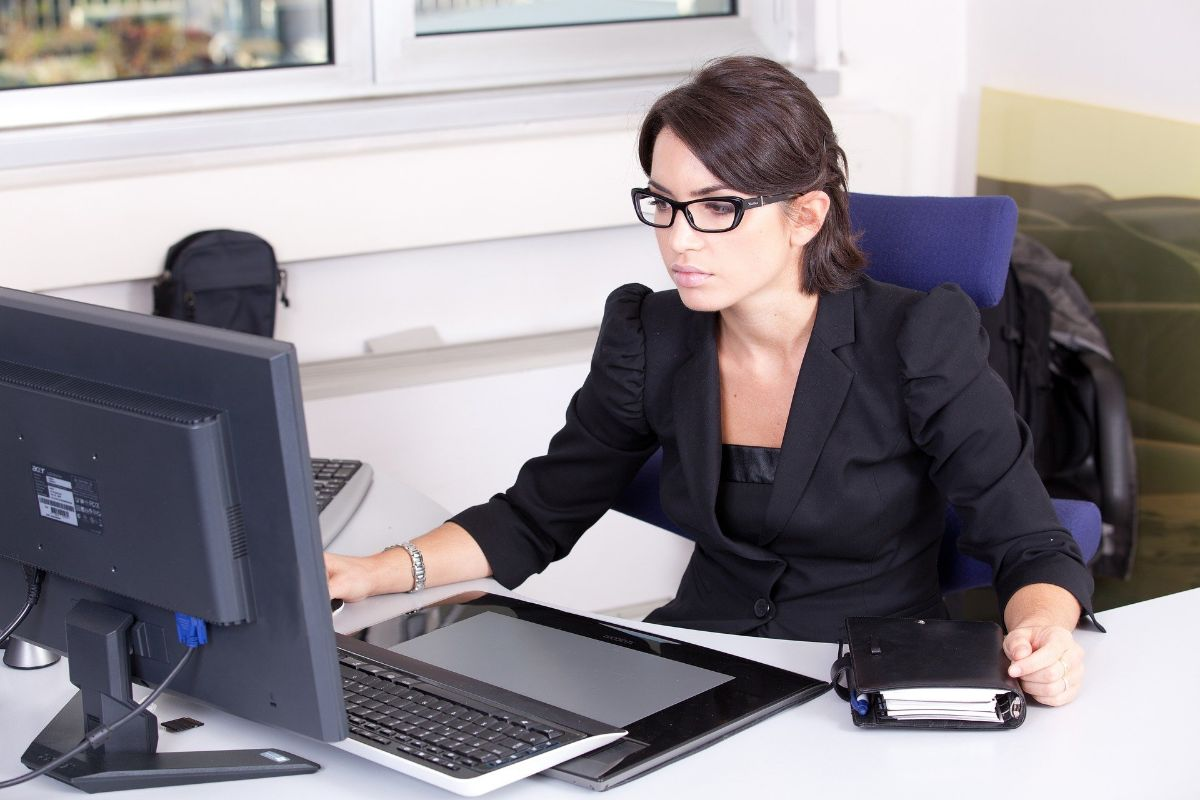 Motivos para usar programas de contabilidad para tu empresa