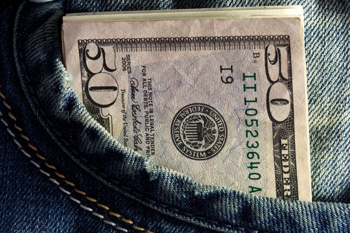 Qué requisitos hay para solicitar el salario social