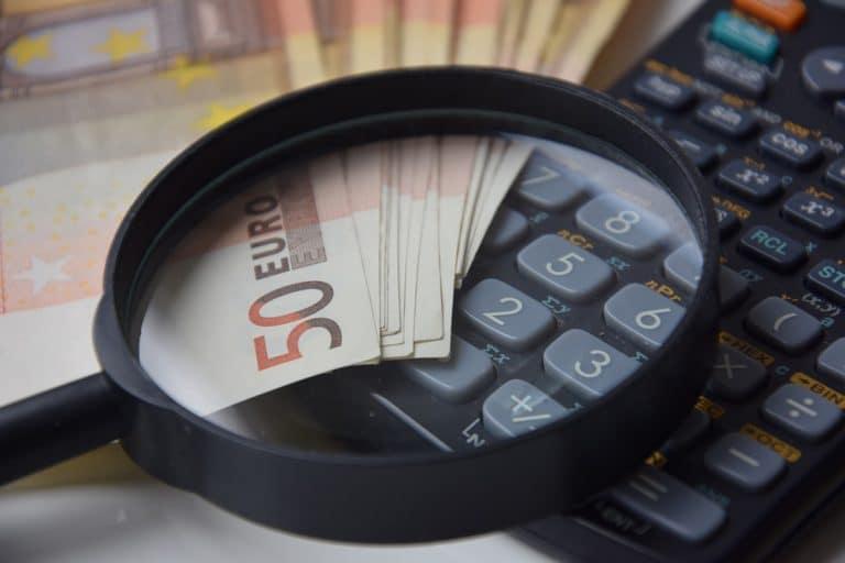 La cuantía de la prestación contributiva depende de la base reguladora