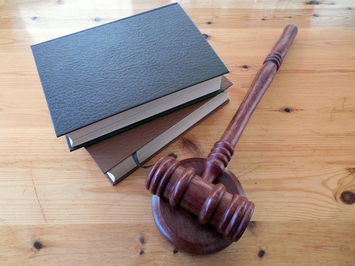 Para qué sirve la ley de Okun
