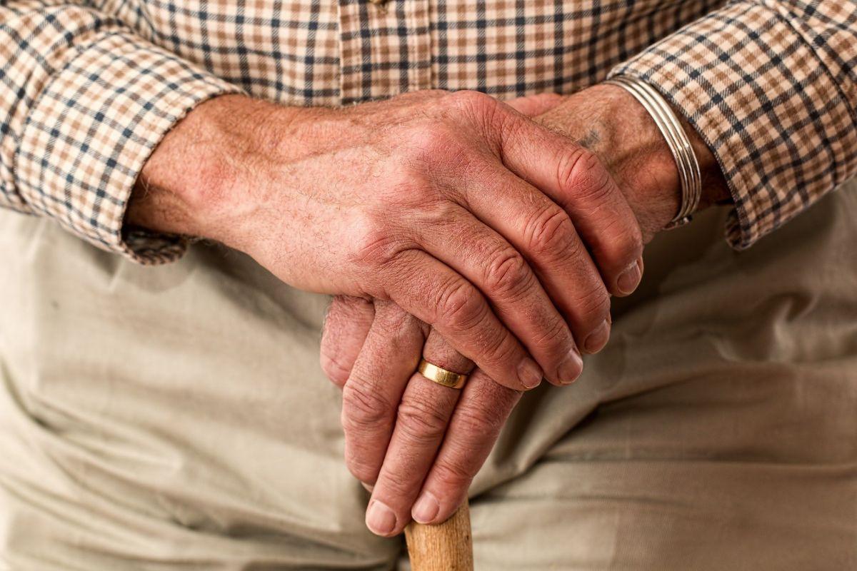 Cuánto se cobra de pensión de viudedad