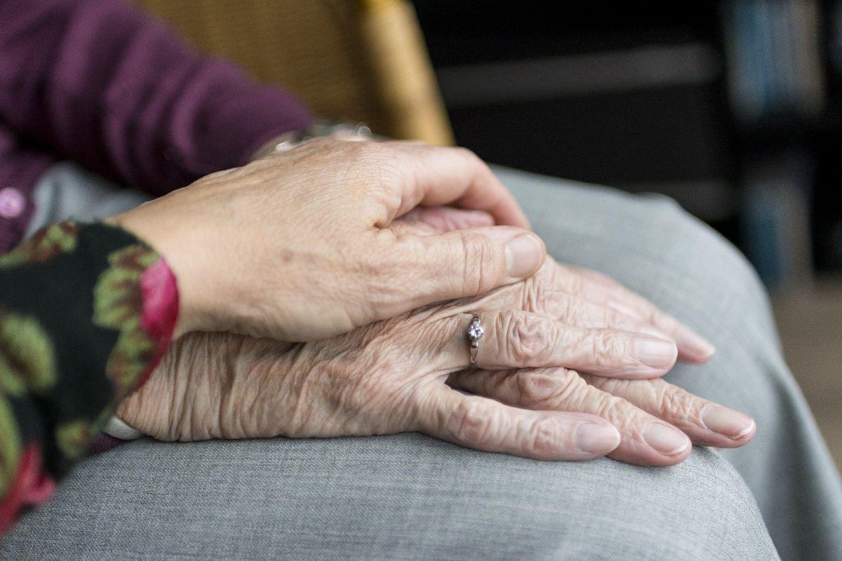 Pensión de viudedad: requisitos