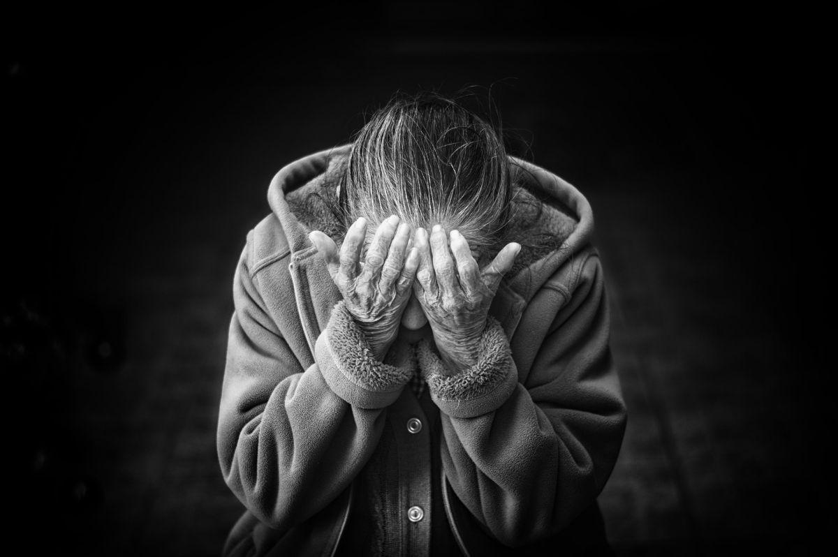 Pensión de viudedad: requisitos del fallecido y el superviviente