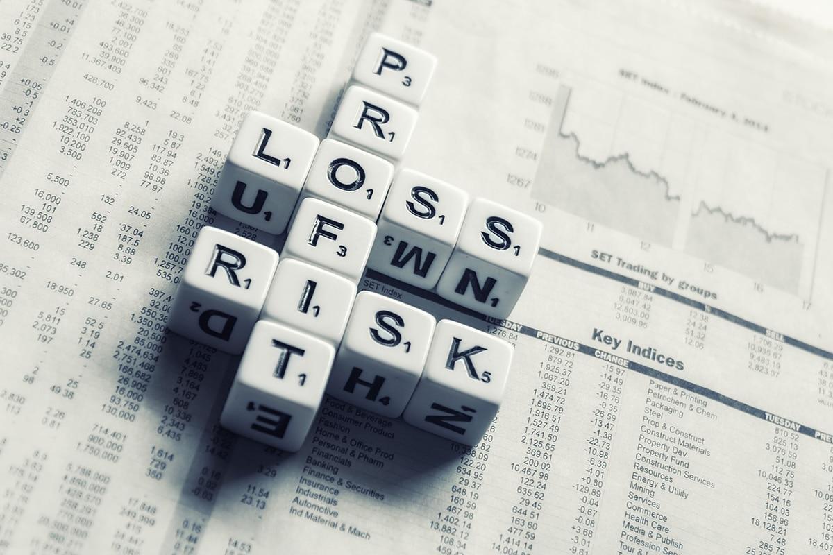 Seth Klarman se rige sobre todo por el value investing