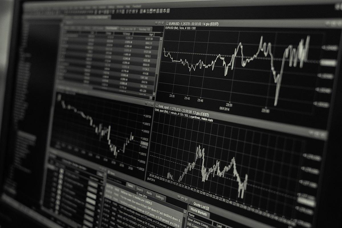 El mercado continuo incluye varios segmentos