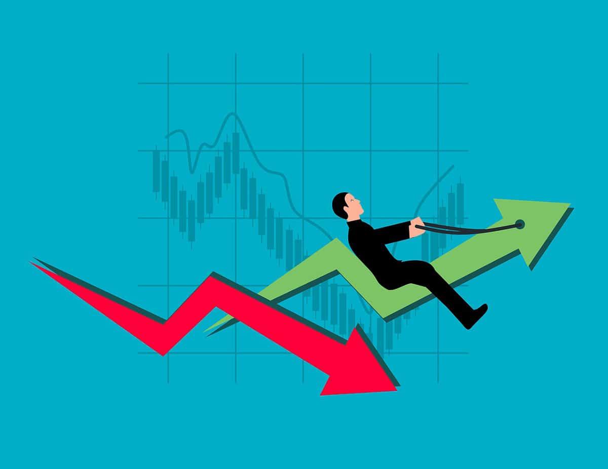 El mercado continuo es un mercado bursátil español