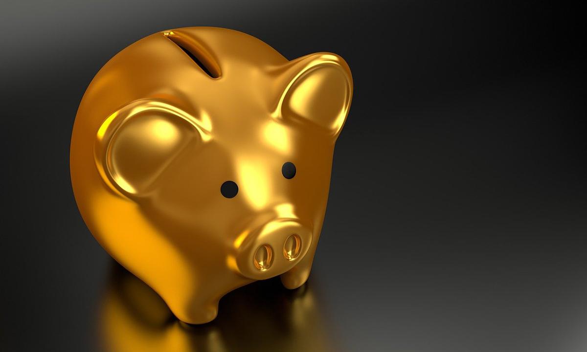 Saber qué es un depósito bancario puede resultar muy útil