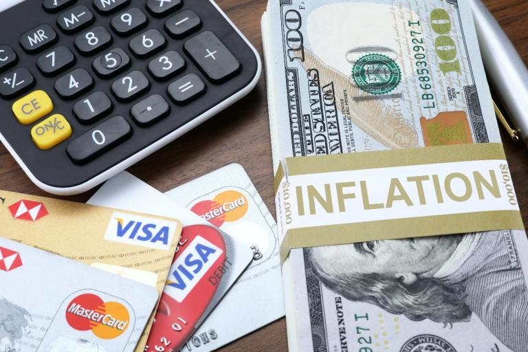 El temor al alza de los precios está acelerando aún más las compras y generando presiones alcistas sobre los precios